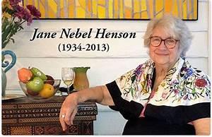 Jane Nebel Henson   The Poor Puppeteer   Pinterest