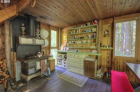 amazing interior design ideas   cabin google