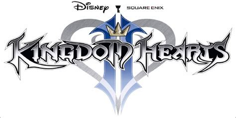 15 Reasons To Replay The Entire Kingdom Hearts Franchise. Symbols And Sign Signs. Black Silhouette Decals. Radon Signs. Computer Science Logo. Grocery Store Lettering. November 30th Signs. Hypermotard Decals. Emotional Intelligence Signs