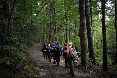 wilderness summer teen teens camps troubled therapy trails kentucky programs carolina adventure ohio virginia florida oregon young adults west louisiana