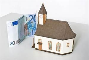 Kirchensteuer Berechnen 2015 : kirchensteuer was die kirche mit ihrem ganzen geld macht ~ Themetempest.com Abrechnung