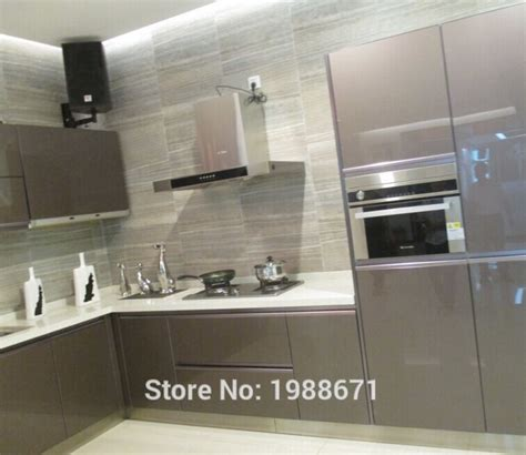 aluminium kitchen cabinet doors aluminium kitchen cabinet doors 304 stainless steel