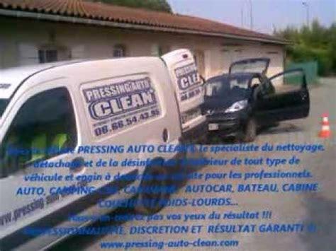 laver ses sieges de voiture bien nettoyer sa voiture interieur 28 images comment