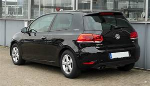 Golf 1 4 Tsi : 2011 volkswagen golf plus 1 2 tsi related infomation specifications weili automotive network ~ Gottalentnigeria.com Avis de Voitures