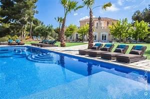 location villa de luxe avec piscine pure nature catalonia With villa a louer en provence avec piscine 0 villas avec piscine 224 louer pour vos vacances dete