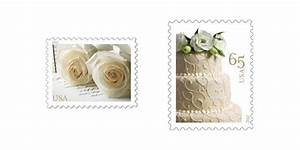 invitopia the complete guide to wedding invitations With wedding invite stamps usps