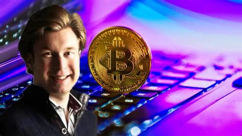 Bitcoin news, articles, charts, and guides bitcoin. Gerald Cotten Lost $190M of Investors Money Overnight!