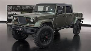 Jeep Wrangler Pick Up : 2018 jeep wrangler truck youtube 2018 jeep wrangler diesel 2018 jeep wrangler diesel cool ~ Medecine-chirurgie-esthetiques.com Avis de Voitures