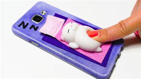 squishy mobil чехол для мобильного телефона inter step лорд p95 black