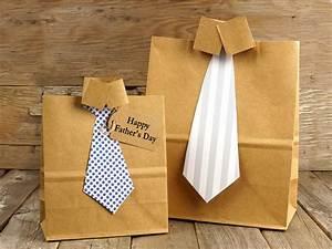 Geschenke Originell Verpacken Tipps : peinlig lifestyle magazin ~ Orissabook.com Haus und Dekorationen