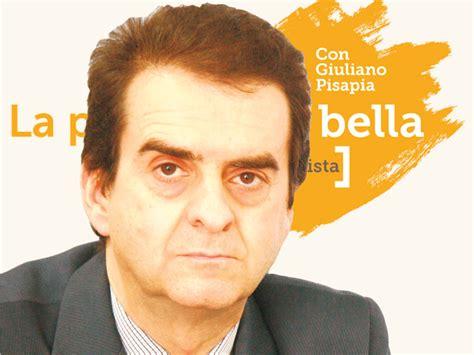 partito democratico pavia pavia indagato sindaco pd sfil 242 con la rete
