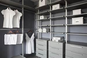 Regale Für Abstellkammer : ordnung in der abstellkammer artikelmagazin ~ Sanjose-hotels-ca.com Haus und Dekorationen