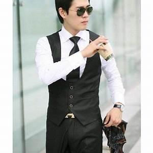 Costume Pour Homme Mariage : 20 best images about costume homme on pinterest coupe mariage and groom style ~ Melissatoandfro.com Idées de Décoration