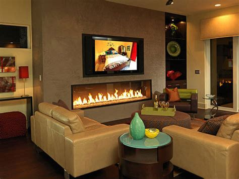 tv and fireplace fireplaces corner or the tv the fireplace