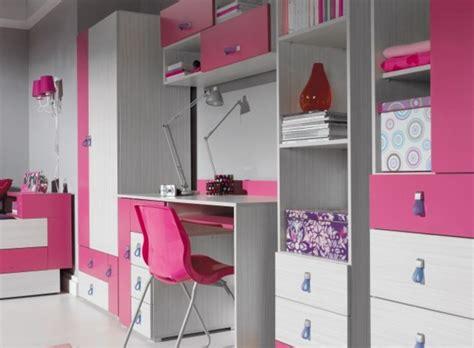 meuble chambre bébé pas cher meuble chambre fille tunisie paihhi com