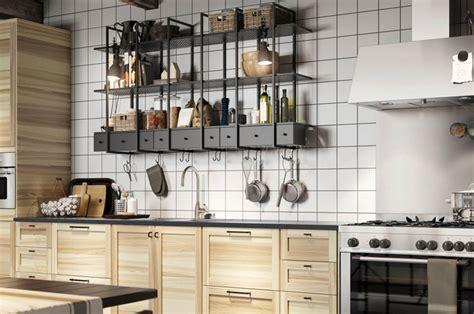 ranger cuisine comment ranger sa cuisine ranger sa cuisine trucs pour