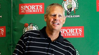 Celtics Trading Draft Picks Not Entirely Off Table As ...