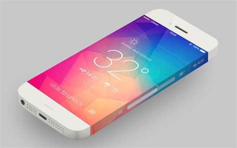 iphone air will the iphone 6 be the iphone air apple gazette