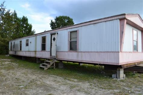 used 2 bedroom mobile homes for used single wide mobile homes for 15 photos