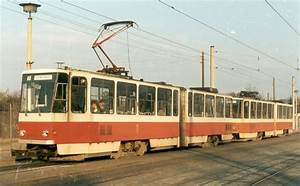 Berlin Mannheim Bus : dresdner stra enbahn 1988 im kinderfernsehen der ddr mit jan und tini auf reisen ~ Markanthonyermac.com Haus und Dekorationen