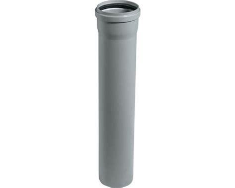 rohr dn 40 ht rohr dn 40 l 228 nge 150 mm bei hornbach kaufen
