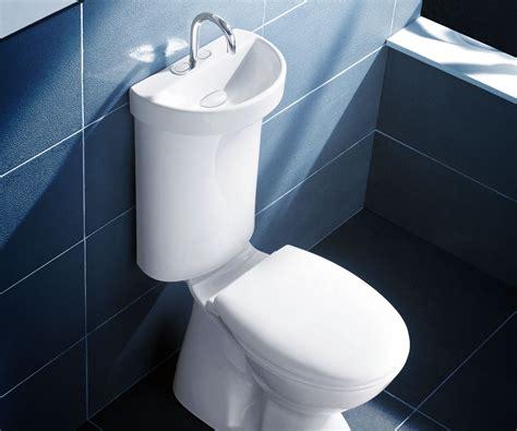 toilet sink dudeiwantthatcom