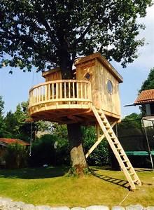 Baumhaus Für Kinder : pullach ~ Orissabook.com Haus und Dekorationen