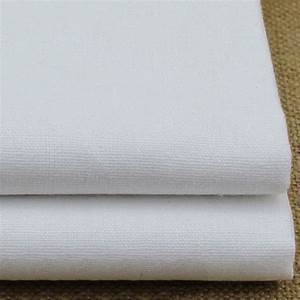 aliexpresscom buy wholesale solid linen fabric meter With buy linen in bulk