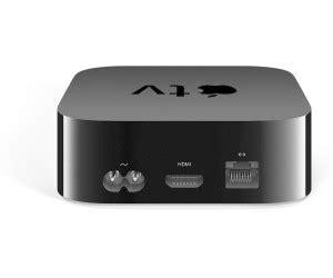 apple tv 4 gebraucht apple tv 4k 32gb ab 169 99 preisvergleich bei idealo de