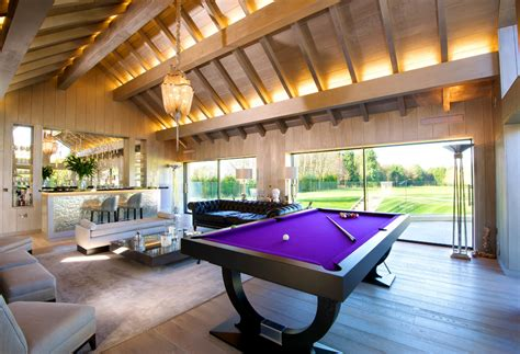game room ideas family room contemporary  games room
