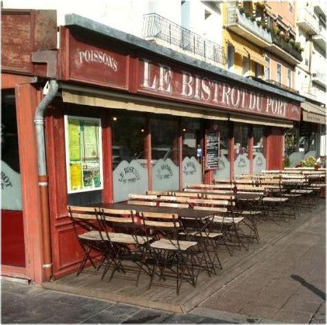 le bistrot du port honfleur 27 restaurants du port de 28 images restaurant du port de peche casablanca restaurant avis
