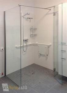 Ebenerdige Dusche Bauen : duschkabine ebenerdig 2018 ~ Sanjose-hotels-ca.com Haus und Dekorationen