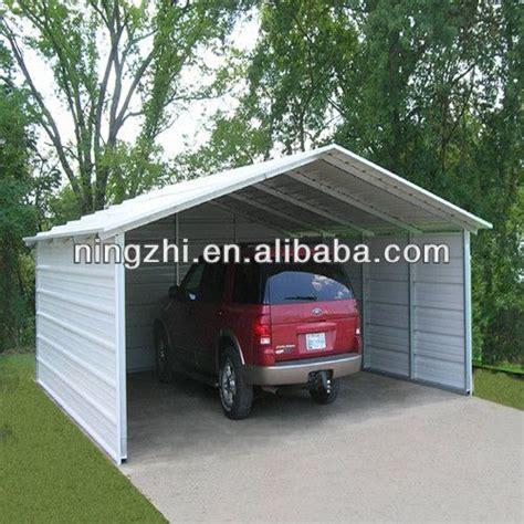 portable metal carport kits best 25 portable carport ideas on portable
