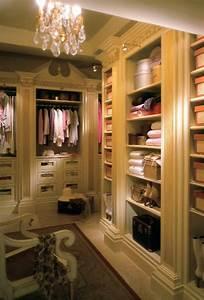 Perfect dressing room designs ideas interior design for Dressing room designs in the home