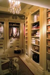 perfect small closet design Perfect Dressing Room Designs Ideas - Interior design