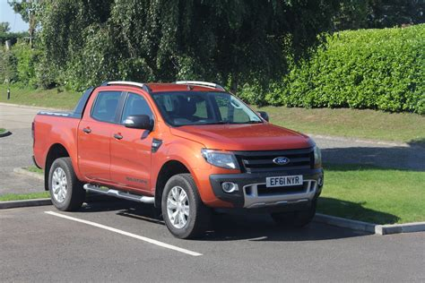 ford ranger wildtrak 2012 2012 ford ranger wildtrak drive ford ranger review test drive