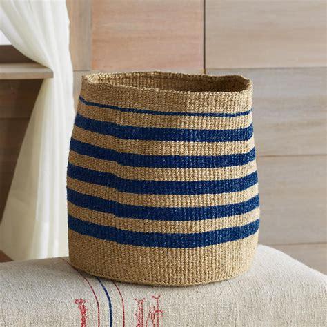 adia basket  images hand weaving basket plant fibres
