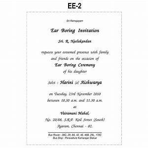 funny wedding invitation wording for friends india mini With funny indian wedding invitations wording