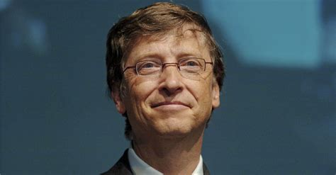 Did Bill Gates 'Admit' Vaccinations Are Designed So ...