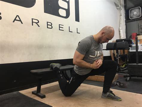 Bench Press Leg Drive by Maximizing Leg Drive In The Bench Press Juggernaut