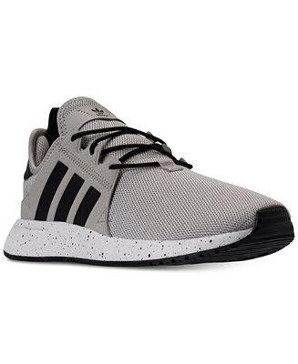 adidas mens originals xplr casual sneakers  finish  reviews finish  athletic