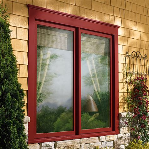 Replacement Casement Windows Milwaukee  Casement Window