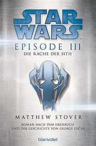 Star Wars Schriftzug : rezension episode iii die rache der sith von matthew ~ A.2002-acura-tl-radio.info Haus und Dekorationen