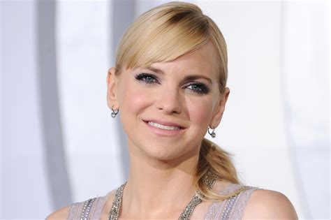 Anna Faris Memoir See Cover Exclusive Excerpt From