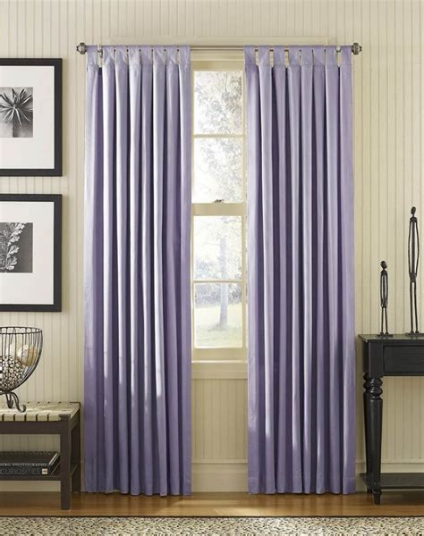 blind curtains stunning design of curtain ideas for