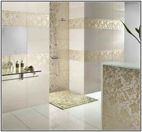 Modern Bathroom Design In Sri Lanka by Bathroom Tile Designs In Sri Lanka Ideas Modern