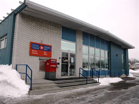 laposte bureau bureau poste bureau de poste de nantes 06 le groupe la poste bureau de poste de nantes 04 le