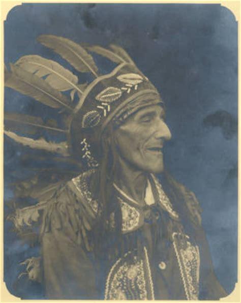 Ohio Wyandot Indian Tribe