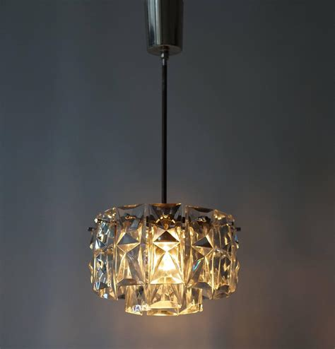 italian murano glass chandelier for sale at 1stdibs