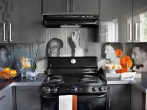 hgtv kitchen backsplash how to decorate kitchen walls pictures ideas from hgtv hgtv